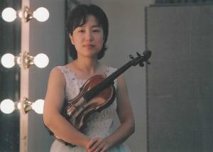 20050823_양천문화대극장_hyunju_kang